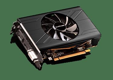 SAPPHIRE NITRO+ Radeon RX 590 8GB Special Edition for Advanced High